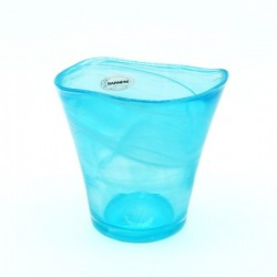 Vaso fluo